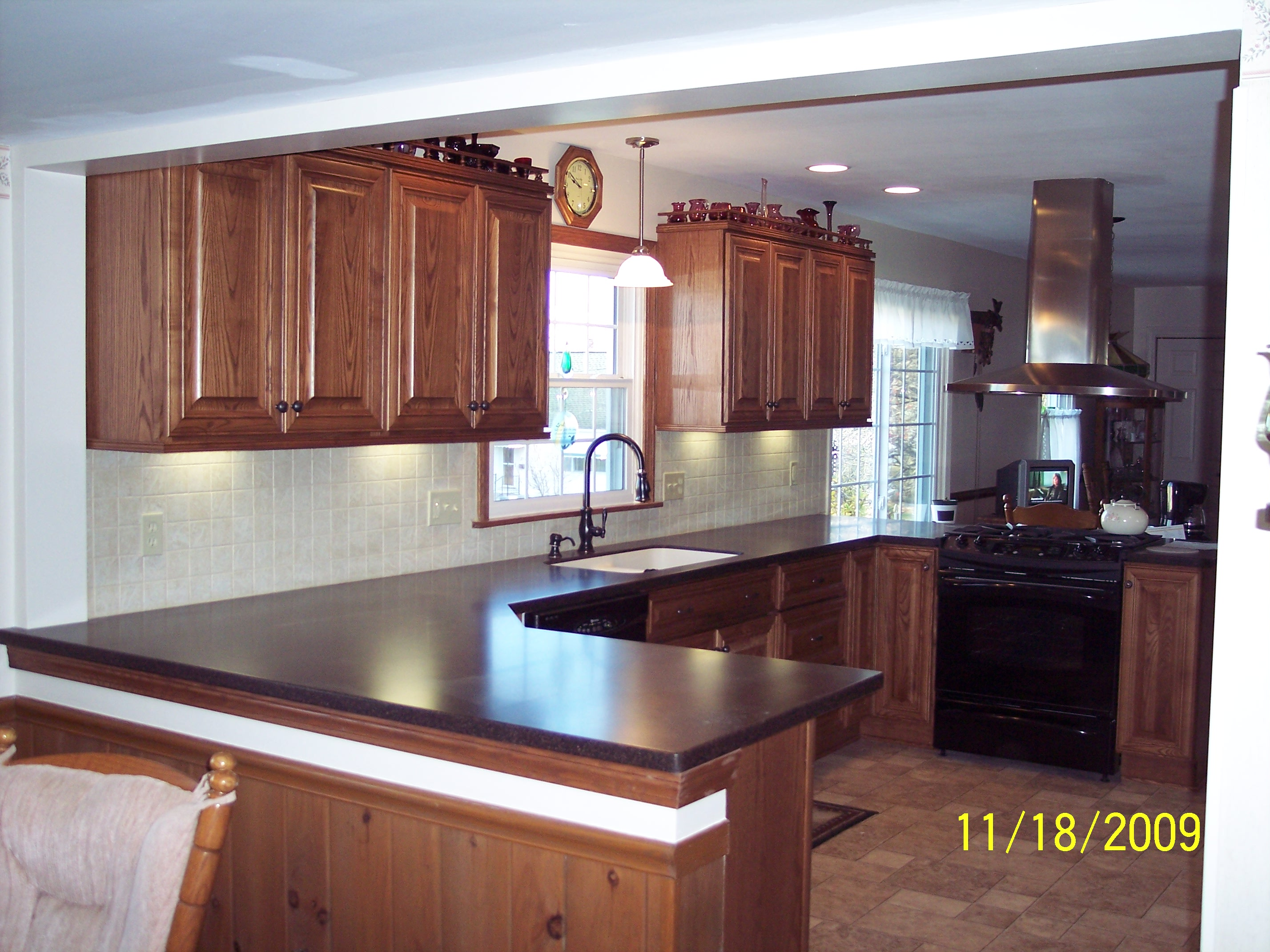 Bathroom Remodeling Erie Pa kitchen remodeling contractor in erie, pa - corsi remodelingcorsi