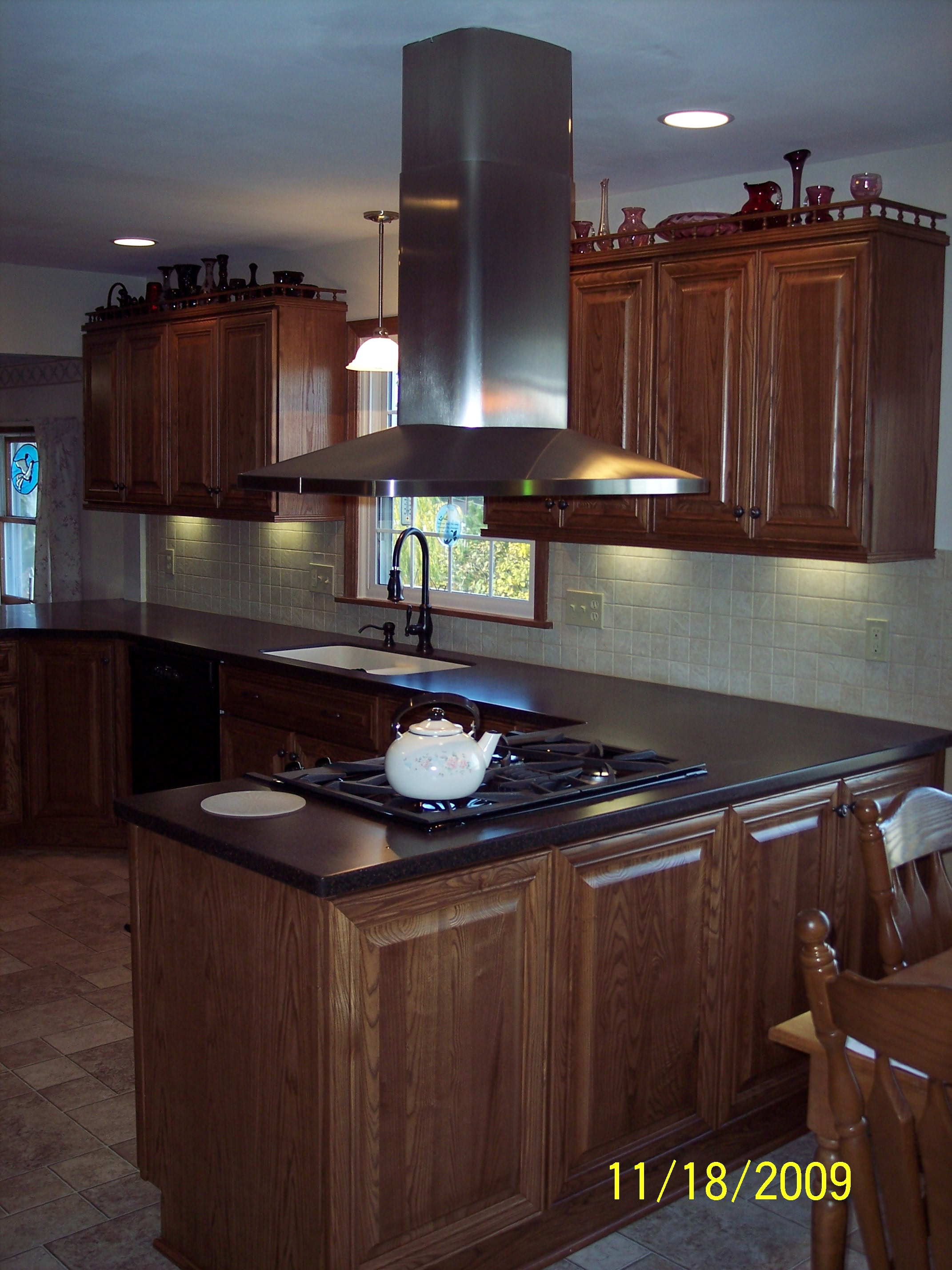Kitchen cabinet refinishing erie pa archives curtains for for Cheap kitchen cabinets in pa