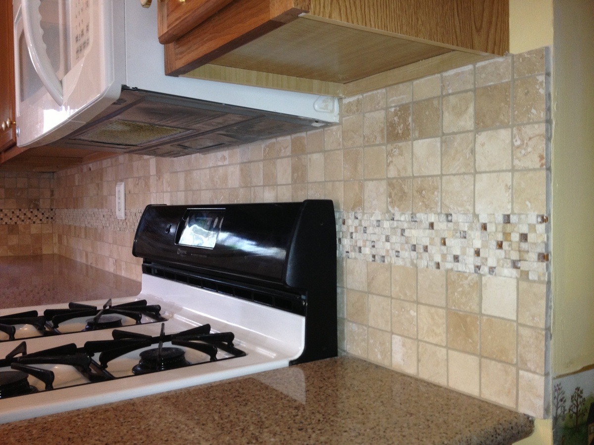 kitchen remodeling contractor in erie, pa - corsi remodelingcorsi