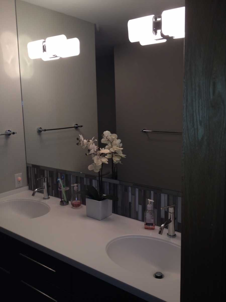 Bathroom Remodeling Erie Pa bathroom remodeling contractor in erie, pa/millcreekcorsi remodeling